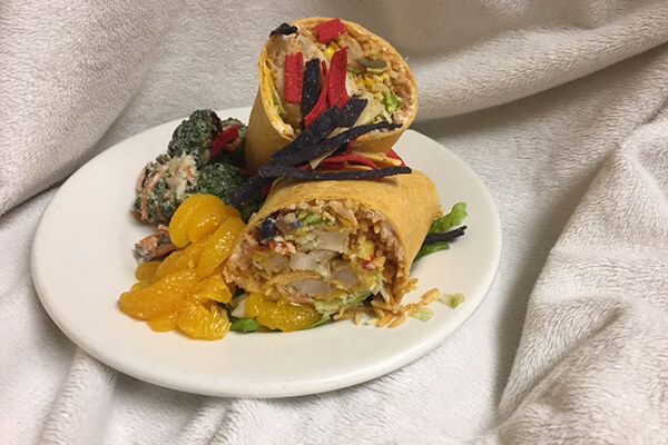 Veracruz-Wrap-with-Broccoli-Slaw-and-Mandarin-Oranges-1024x768