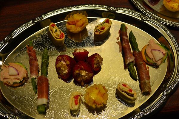 food5 (1)